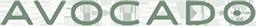 partner-logo-avocado.png
