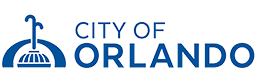 partner-logo-city-of-orlando.png