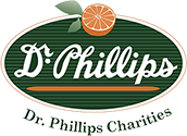 partner-logo-dr-phillips-charities.png