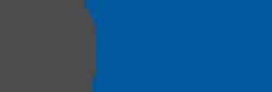 partner-logo-florida-hospital.png