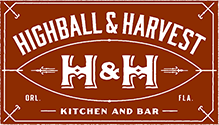 partner-logo-h-and-h.png