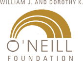 partner-logo-oneill-foundation.png