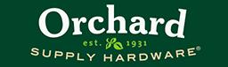 partner-logo-orchard.png