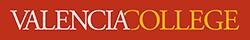 partner-logo-valencia.png