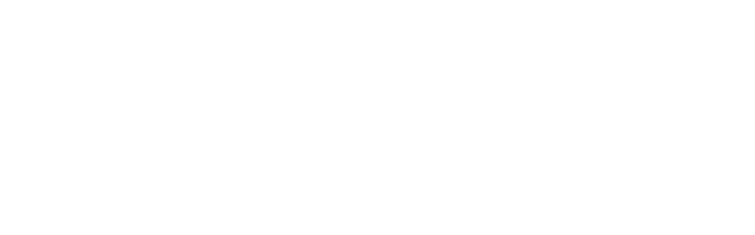 IDEAS For Us