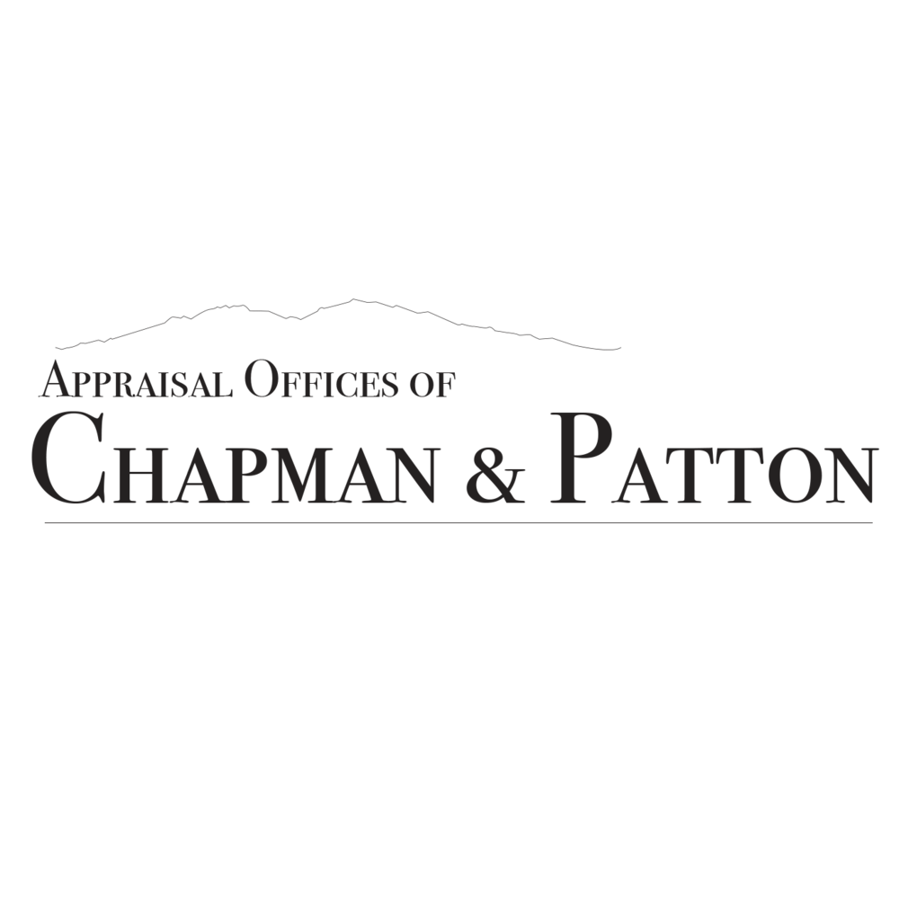 Chapman and Patton logo.png