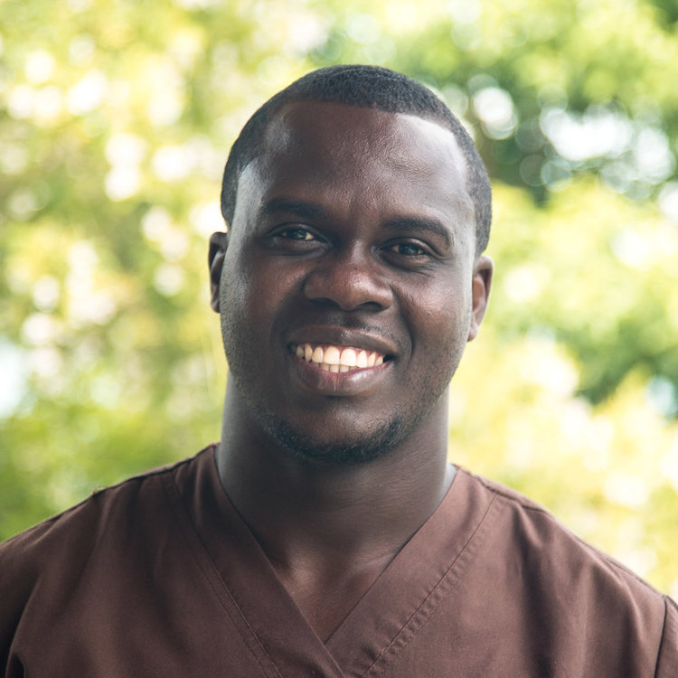 Dr. Wislyn Avenard | Medical Director
