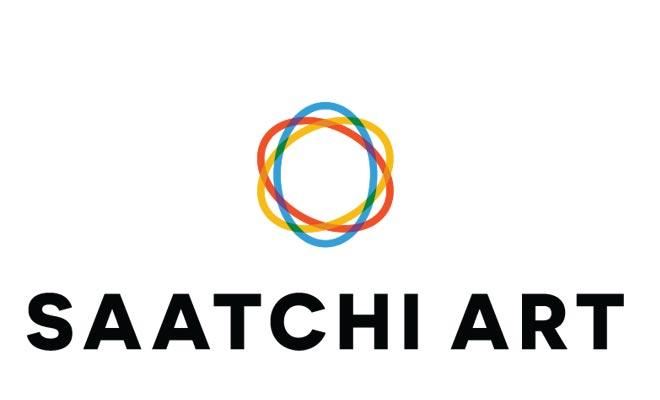 sattachi-art-gallery.jpg