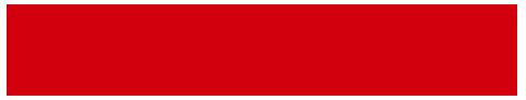 Spectrum-Logo-web.png