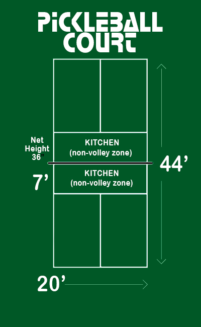 pickleball_court_green.jpg