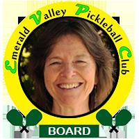 EVPC_Board_Member_VickiAnderson.png