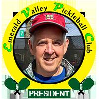 EVPC_Board_Member_RogerSchaljo.png