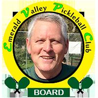 EVPC_Board_Member_Monte.png