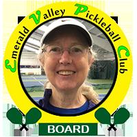 EVPC_Board_Member_Sally.png