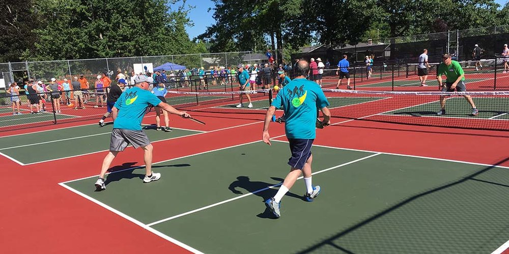 Pickleball-courts-meadow-park-springfield.jpg