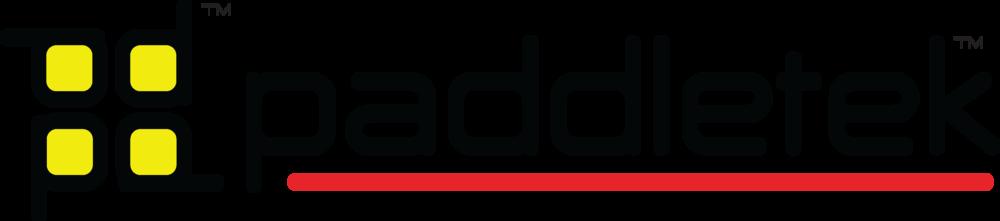 Paddletek_Logo.png