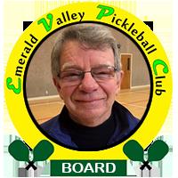 EVPC_Board_Member_GeorgeCox.png