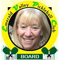 EVPC_Board_Member_PamPeak.png