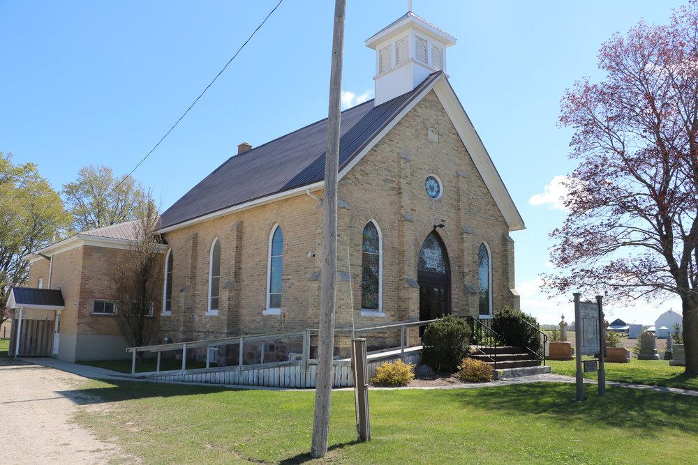 St-Pauls-Lutheran-Church-Wallace.jpg
