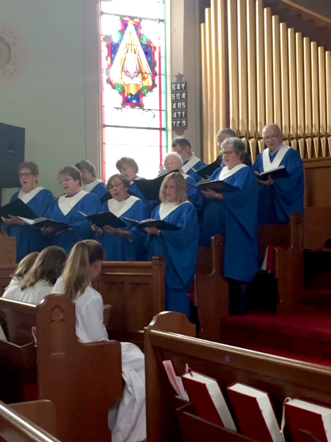 St-Pauls-Lutheran-Church-Choir.jpg