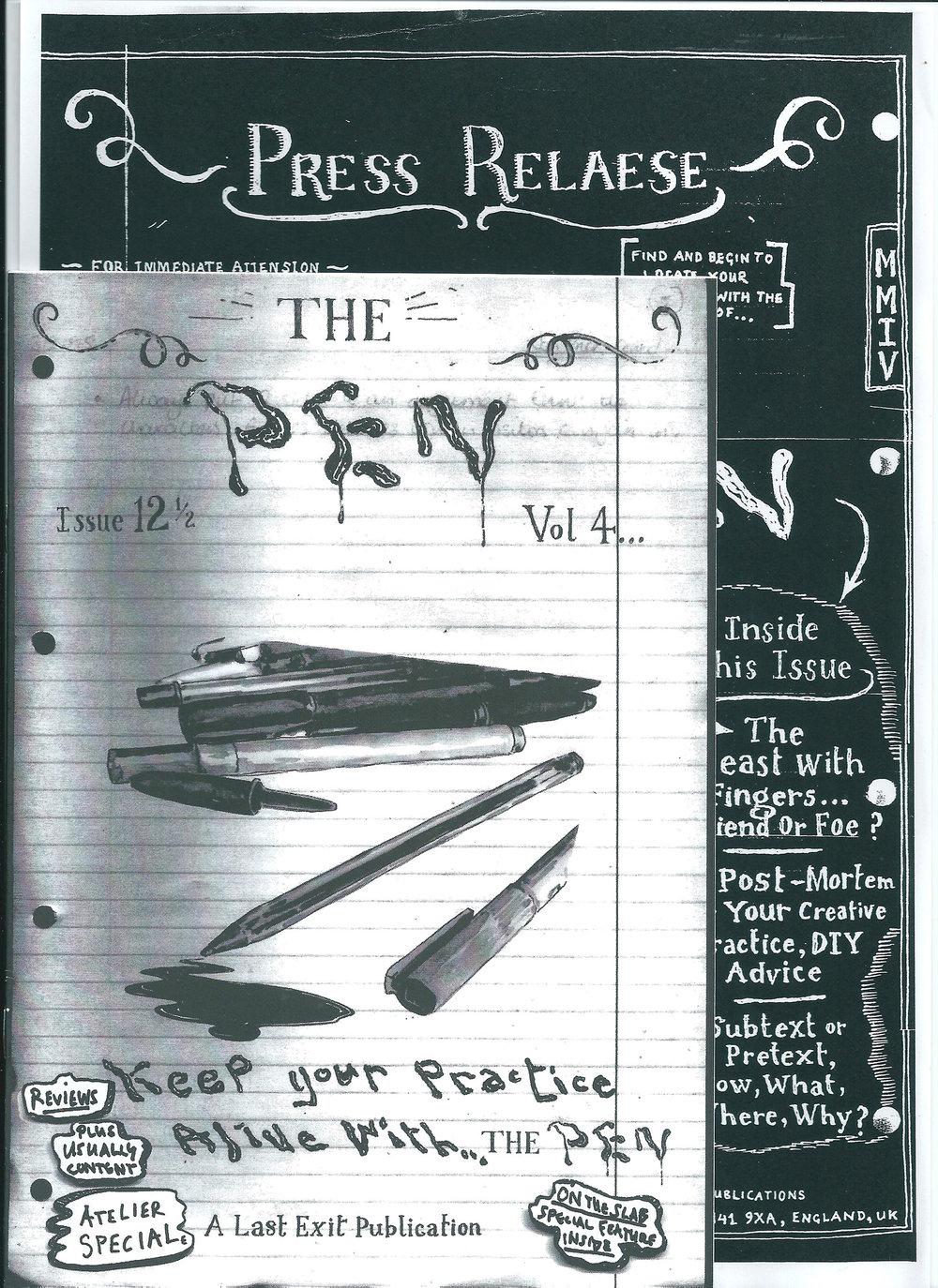 The Pen.lr.jpg