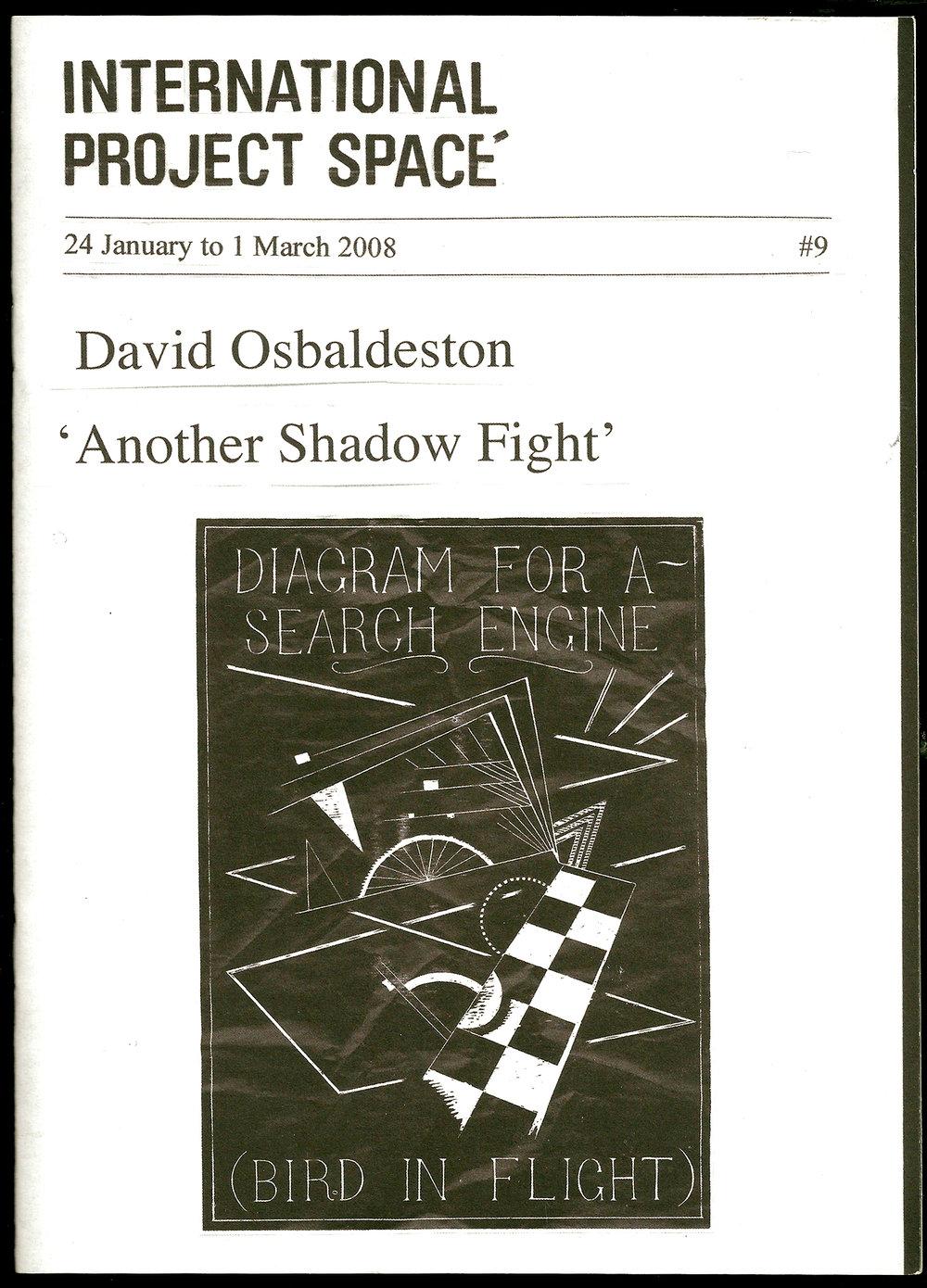 Shadow Fight lr.jpg