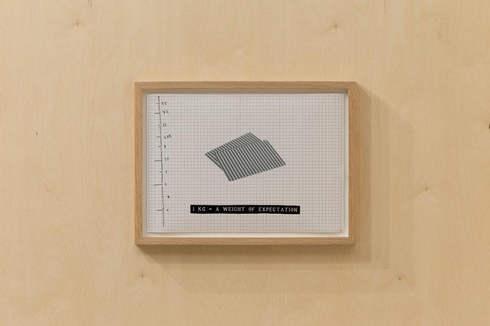 David Osbaldeson - Collective Gallery - 2014 - photo-Tom Nolan -2.jpg
