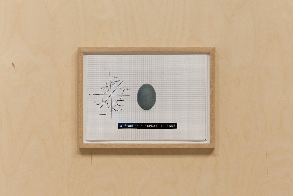 David Osbaldeson - Collective Gallery - 2014 - photo-Tom Nolan -4.jpg