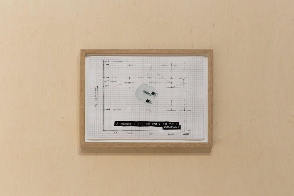 David Osbaldeson - Collective Gallery - 2014 - photo-Tom Nolan -6.jpg