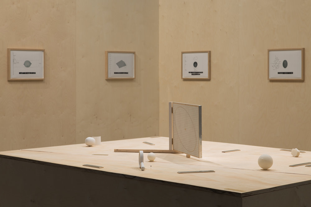 David Osbaldeson - Collective Gallery - 2014 - photo-Tom Nolan -15.jpg