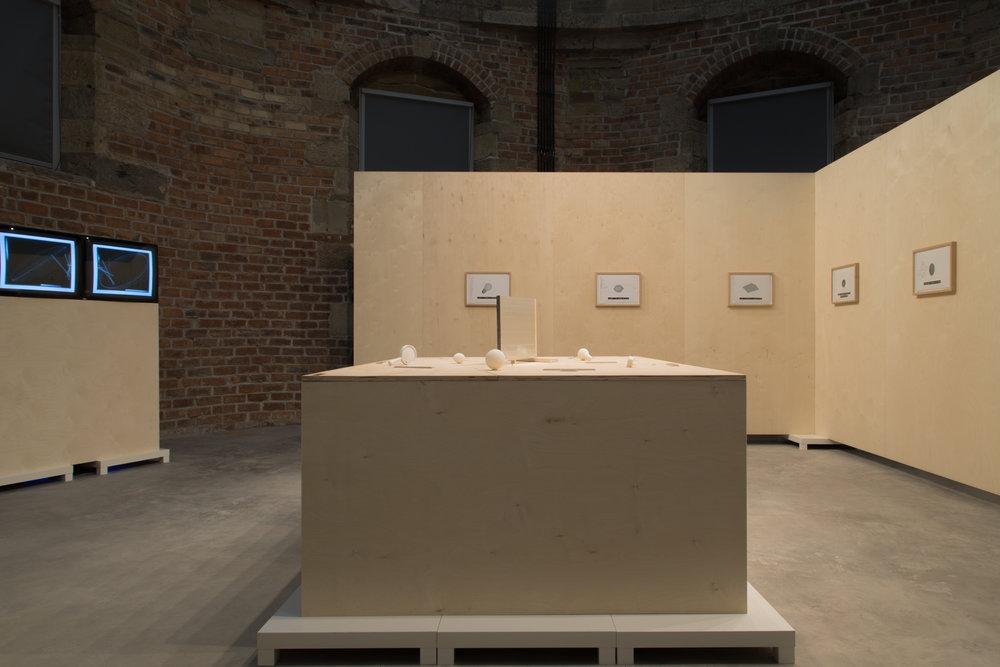 David Osbaldeson - Collective Gallery - 2014 - photo-Tom Nolan -17.jpg