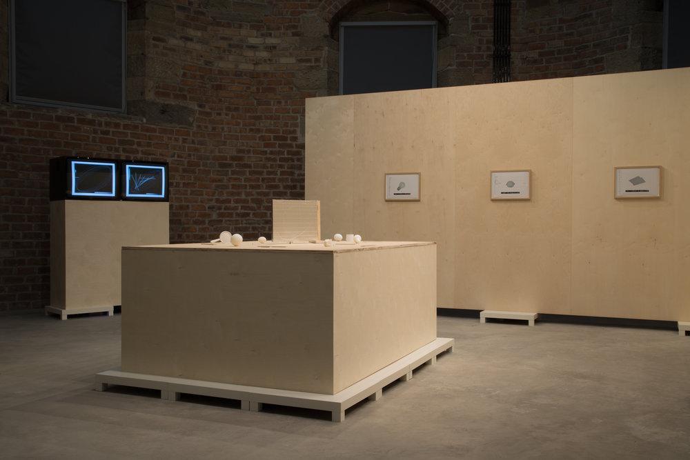 David Osbaldeson - Collective Gallery - 2014 - photo-Tom Nolan -19.jpg