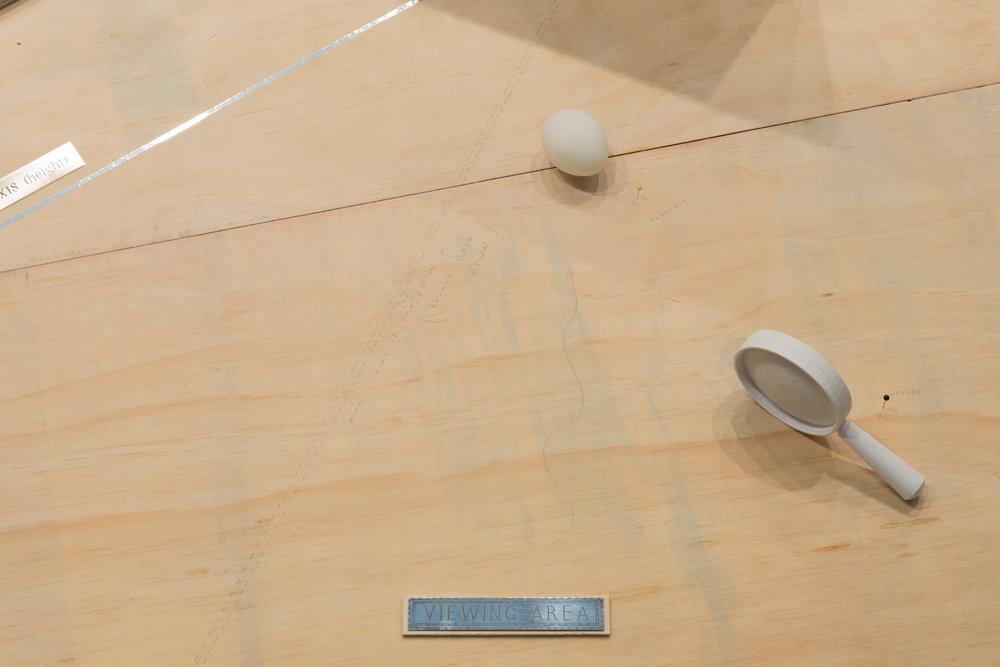 David Osbaldeson - Collective Gallery - 2014 - photo-Tom Nolan -28.jpg