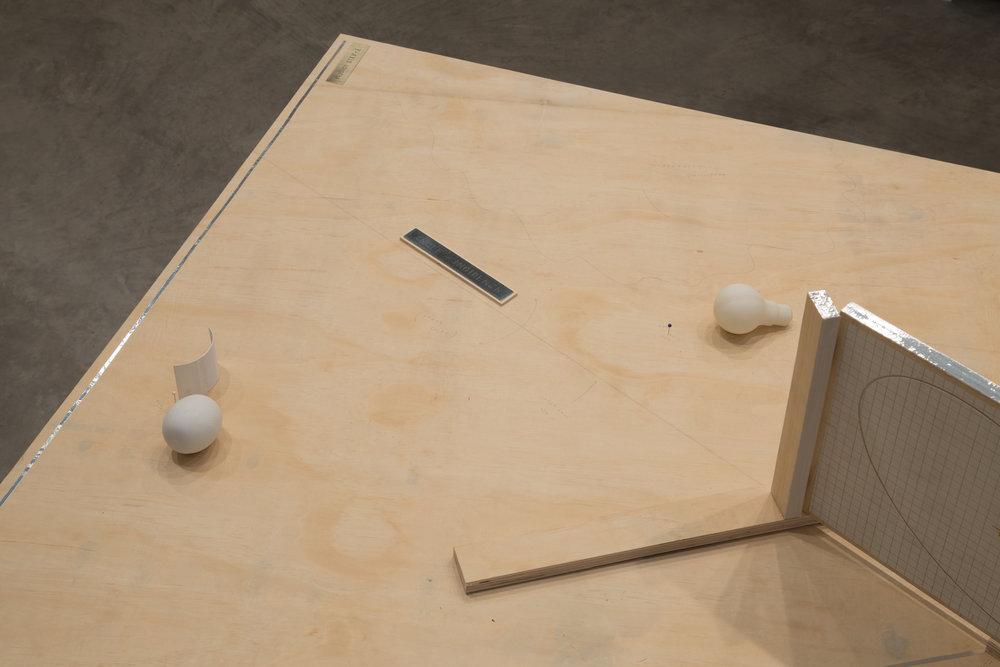 David Osbaldeson - Collective Gallery - 2014 - photo-Tom Nolan -29.jpg