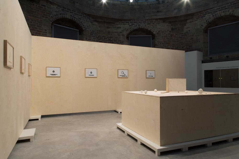 David Osbaldeson - Collective Gallery - 2014 - photo-Tom Nolan -34.jpg