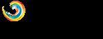 GPGLCC