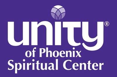 Unity of Phoenix Spiritual Center