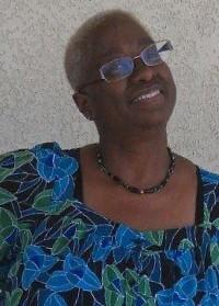 La Dessa Coleman, Music Librarian