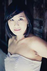 Livia Gho, Artistic Director 2015-2017