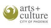 CityOfPhxArts.png
