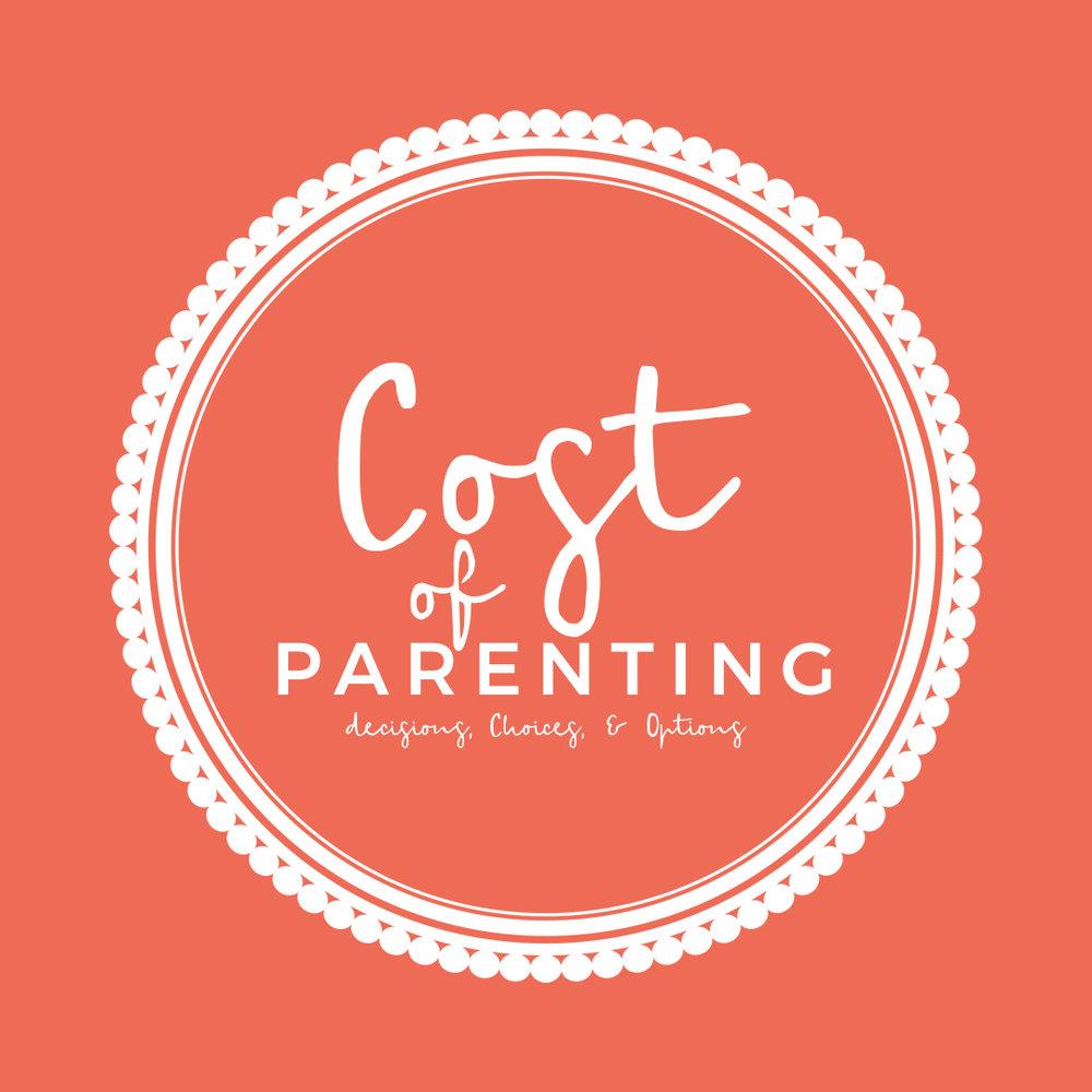 cost if parenting logo.jpg