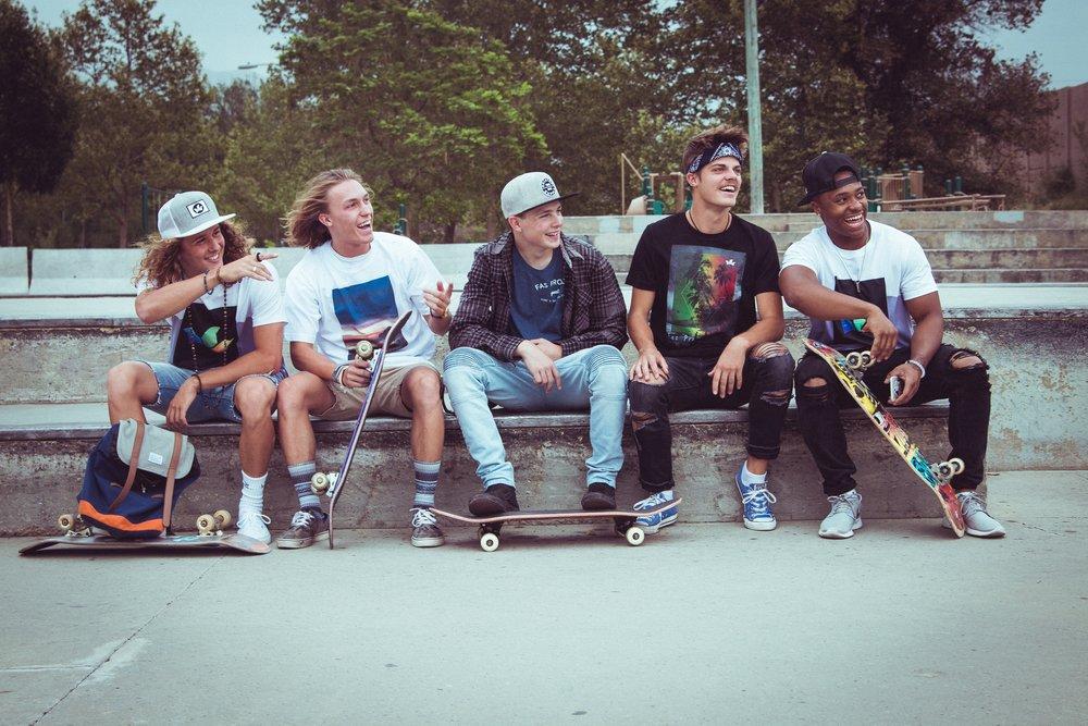 skate guys.jpg
