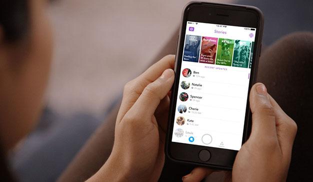 Snapchat-stories.jpg