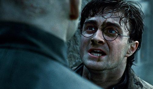 Over-The-Shoulder-Harry-Potter.jpg