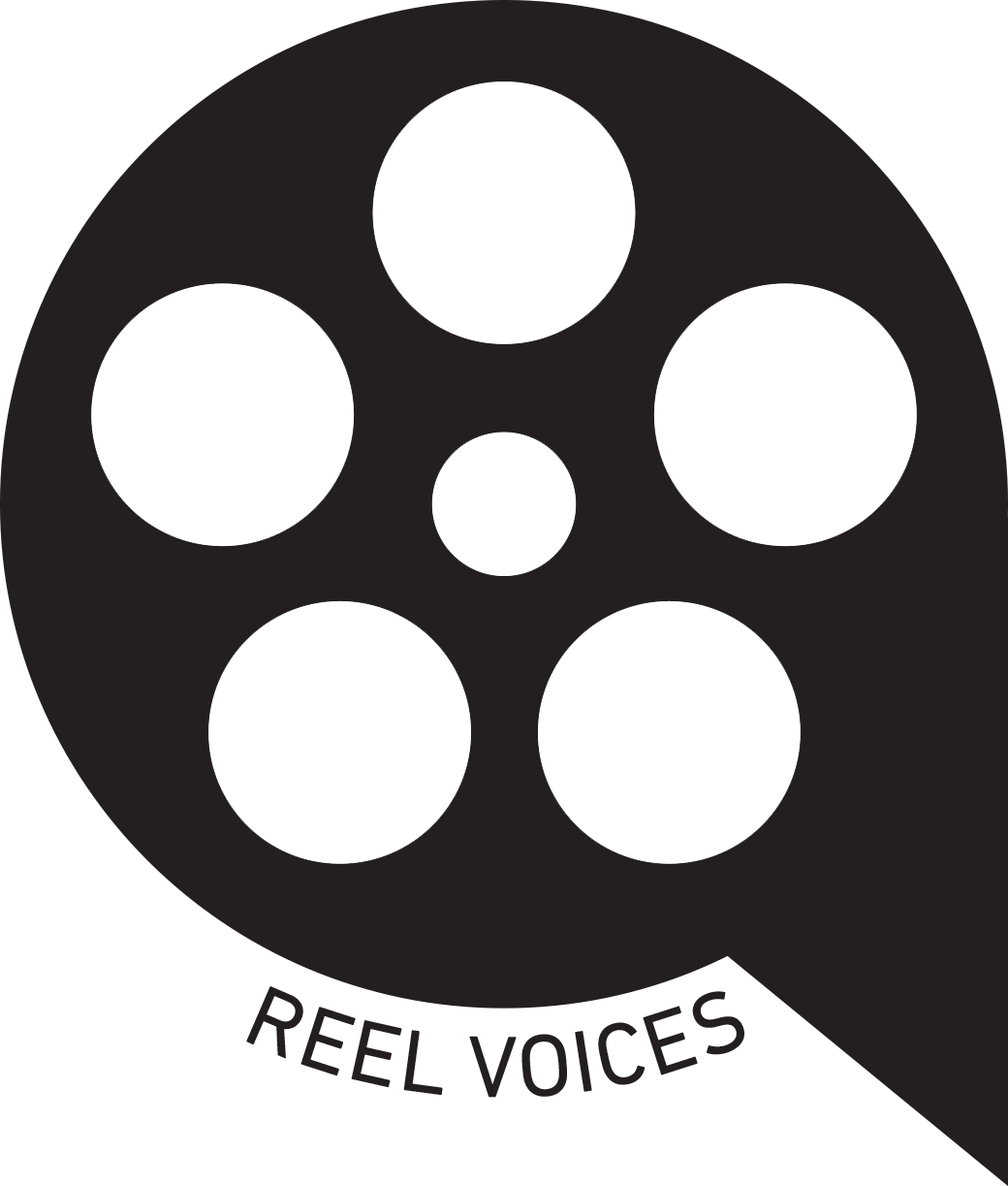 REEL VOICES