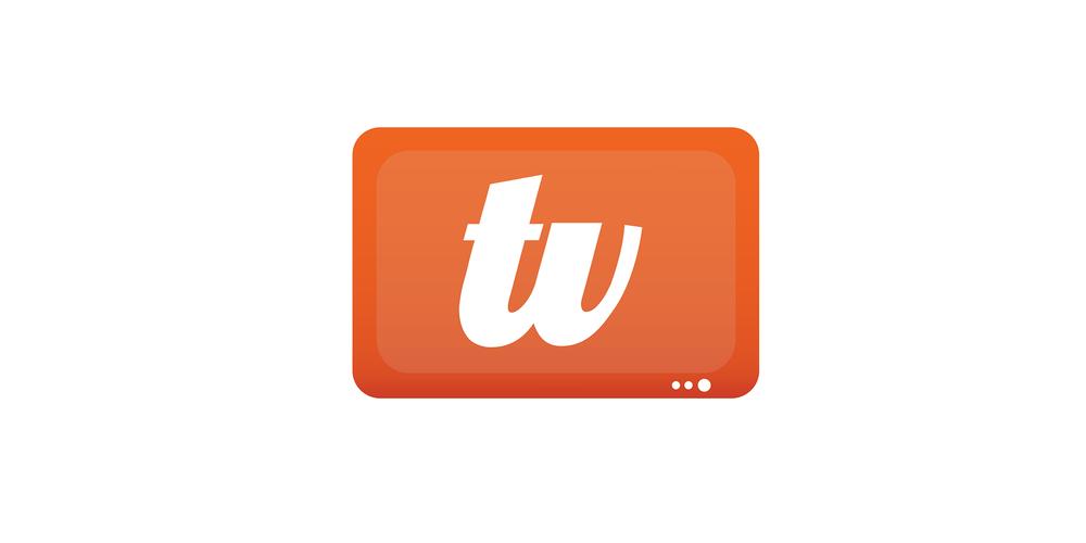 BannerTV.png