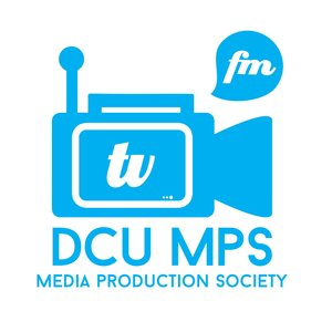 DCU Media Production Society