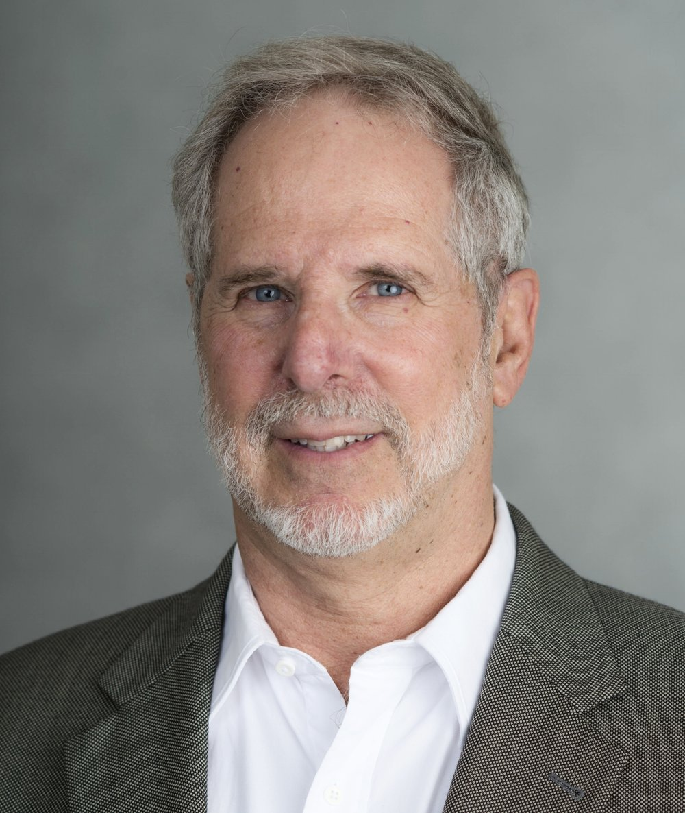 Steven K. Shevell - Eliakam Hastings Moore Distinguished Service Professor of Psychology and Ophthalmology & Visual Science