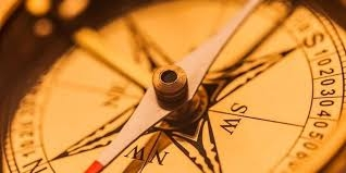 Personal Vision & Mission: Your Compass in a Time of Constant Change - by The