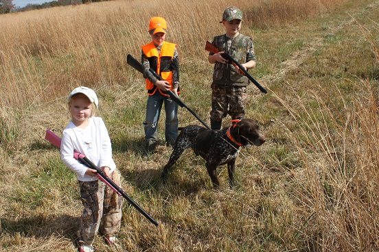 The Hunt4 11-11-2014.JPG